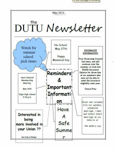 May2013Newsletterimage